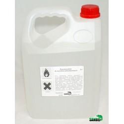 Rozcieńczalnik do wyrobów poliuretanowych - 5l