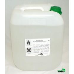Rozcieńczalnik do wyrobów poliuretanowych - 10l