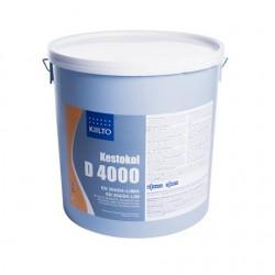 Klej do drewna Kiilto Kestokol D4000 - 15kg