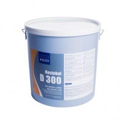 Klej do drewna Kiilto Kestokol D300 - 15kg