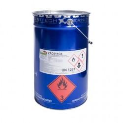 Lakier poliakrylowy VAC 611 G5 -25 l