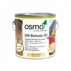 Olej Ochronny UV Extra