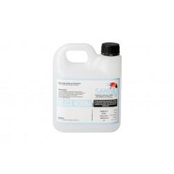 Bejca Wodna Sanbej - 2 L -Zestaw Kolorów 1