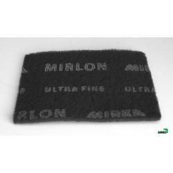 Włóknina ścierna Mirka Mirlon Ultra Fine 150mmx200mm